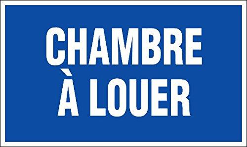 novap–Panneau–Zimmer Hat mieten–330x 200mm Hartschale