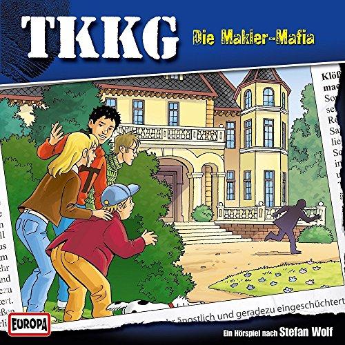 163/die Makler-Mafia